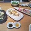 やっぱり日本食が好き!