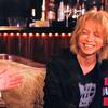 【動画】HYDEがCDTV(6月16日)のARTIST FILEに登場!