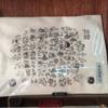 台南で帆布かばん探しのぶらり旅。有名かばん屋マップ付き。