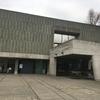 【世界遺産】スイスの建築家が設計した名建築!上野国立西洋美術館