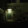 新刊『名もない夜の風景』(Kindle写真集)出版のお知らせ