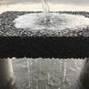 REMIC TIMES 特別号 土間コンクリートに新しい提案! 今人気の透水性コンクリート