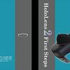 HoloLens 2 First Steps