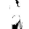 【Procreate】無料のマンガ向けカケアミ・ナワアミブラシセット
