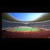 2020東京五輪開催決定⁉️ 最悪の場合でも無観客試合、テレビ観戦で‼️ WHO水面下で電話協議 #2020東京五輪 #無観客 #WHO #『2020BYODO五輪』