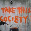 社会と世間の違い!日本に独特の「世間」を客観視する