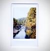 休日にライカゾフォートで定山渓を撮ってきた