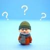 「人の名前がすぐに出てこない」なんて事ありませんか?脳の老化を防ぎ、若返らせる日常の習慣術を解説した新刊『脳が若返る15の習慣』発売!