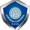 【情報処理安全確保支援士】登録申請の受付開始:通称は「登録セキスペ」?