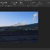 【Mac版】脱Adobeを目指してソフトを揃えてみた