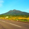 岩木山登山|岩木山神社から登る百沢コース及び山頂の絶景を紹介します