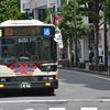 関東バスC2120