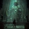 PS5…Demon's Souls…興味ないね…