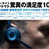 【iTunes Store】「THE GUILTY/ギルティ (字幕/吹替)」今週の映画 102円レンタル