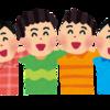 新日本プロレス ファンタスティカマニア大円団 小島聡の怪我と文化の違いに苦しんでいたルーシュの食い逃げ疑惑