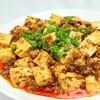 麻婆豆腐の素などで簡単にアレンジ出来る!うどん、パスタ、カレー、鍋、野菜などで可能!