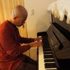 音に触れる、音を楽しむ~河合拓始ピアノ・コンサートとワークショップ~イベントのご案内