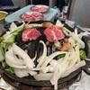 大衆ジンギスカン酒場 ラムちゃんでジンギスカン食べ放題してきた【食べレポ】