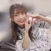 【日向坂46】始球式に登場、もしくは夢というメンバーとは…8月15日メンバーブログ感想