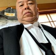 2021年3月18日ワタクシは57才の誕生日を迎えました。同級生(1963、4年昭和38、9年生まれ)の有名人を思い出して、自分に喝❗️を入れましょう。