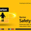 Norton- Security Solutions At Cheap Price