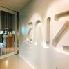【ANA Lounge】ポルトガル・リスボン空港のプライオリティ・パスで入れる空港ラウンジの利用レビュー