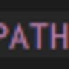 Pythonで作成した自作モジュールを様々な階層からimport