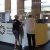 プラハ国立農業博物館地下核シェルター   [UA-125732310-1]