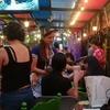 コスタリカ生活:コスタリカで日本のサブカルが楽しめるカフェ&レストラン「Casa Manga(カサ・マンガ)」