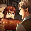 【PS4/スイッチ】進撃の巨人2 -Final Battle- に新要素『キャラクターエピソードモード』追加!人気キャラのストーリーを体験せよ!