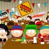 South Park Live Stream 24/7 - South Park Full Episodes
