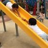 【親のエゴ】児童公園の心配事2つ。