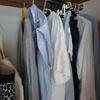 【夏服】シンプリストもミニマリストも、半袖7枚。
