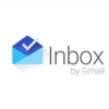 Googleの新しいメールサービス「Inbox」を1週間使ってみた