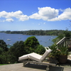 2010年10月【ニュージーランド】ワイへケ島・ベイオブアイランズ、のんびり旅行のまとめ