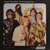 音楽の話♫Vol.32 The Rolling Stones Jumpin` Jack Flash
