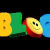 小6ブログ「ゲームと柴犬は神!!」更新裏話1014~1017 まとめ