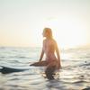 サーフィンを始めたい!どんなサーフボードを選べばいい?〜ロングボード編〜
