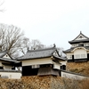 【現存天守】備中松山城が見えるホテルのおすすめポイント比較!