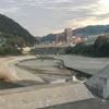 三笠池(和歌山県和歌山)