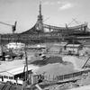1964年東京オリンピック 国民の意外だった反応