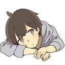 Akito's -LifeWork-