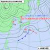 気象庁が『雪に関する東京都気象情報1号』を発表!!多摩西部を中心に積雪となり、コースによっては23区も積雪の恐れあり!!