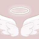 ただ天使を愛でたくて