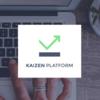 Kaizen AdにおけるSPAでのi18nへの取り組みと手法について