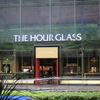THE HOUR GLASS訪問記