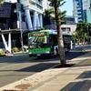 オーストラリアのバスの乗り方 日本と異なる分かりずらい乗り降りの仕組み