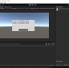 HoloLens2アプリでXMLファイルの読み書きを行う