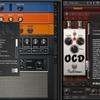 全部入りプラグインバンドル対決!「Native Instruments KOMPLETE 11 Ultimate」vs「IK Multimedia TOTAL STUDIO 2 MAX」! Part.2 ギター/ベースアンプ・エフェクト編