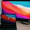 M1 Macbook Airと相性最高なJapanNext製USB-C対応28インチ4Kモニタ買いました